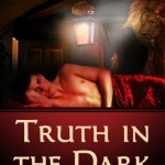 Review: Truth in the Dark by Amy Lane
