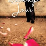 Review: Saving June by Hannah Harrington