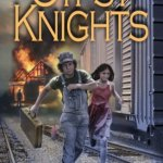 Review: Gypsy Knights (The Gypsy Knights Saga) by Two Brothers Metz
