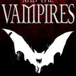 Review: Peter and the Vampires by Darren Pillsbury