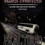 Review: Fractured Time by Alan Draven