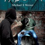 Review: The Scar by Michael Weiner