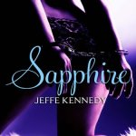 Review: Sapphire by Jeffe Kennedy