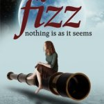 Did not finish: Fizz: Nothing is as it seems by Zvi Schreiber
