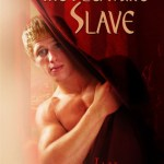 Fluttering Thoughts: The Pleasure Slave by Jan Irving, 'Til Kingdom Come by Evangeline Anderson
