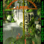 Promo: Quintana Roo, Yucatan by Scott Harper + Excerpt