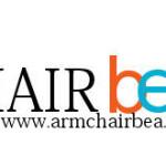 Armchair BEA: The Blogger's Path & Genre Fiction
