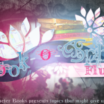 Book-o-Sphere Flutters: Virtual Book Tours – the insider's guide ~ II