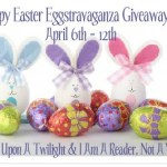 Hoppy Easter Eggstravaganza Giveaway Hop – International, 2 gift baskets