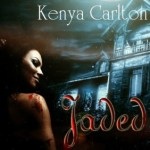 Guest Post: The It Month by Kenya Carlton