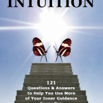 Guest Post: All Things Intuition by Darlene Pitts + Giveaway