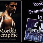 Guest Post: The BIRTH of Malachi by S.K. Whiteside