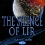 Excerpt: The Silence of Lir By Mary Twomey