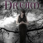 Death is but a Dream by Erin Hayes Cover Reveal