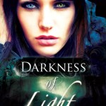 Darkness Series Inspiration Music by Stacey Marie Brown & Giveaway