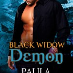 Q&A with Paula Altenburg & Giveaway
