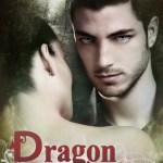 Dragon Craving by Livia Olteano Excerpt & Giveaway
