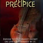 Beyond The Precipice by Eva A. Blaskovic