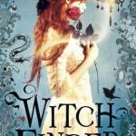 Witch Finder by Ruth Warburton