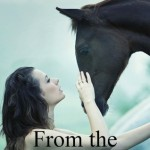 Q&A with Ann B. Harrison, Excerpt & Giveaway