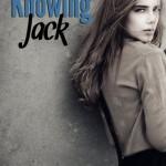 Knowing Jack by Rachel Curtis & Excerpt