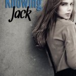 Knowing Jack by Rachel Curtis & Excerpt