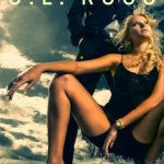 Q&A with G.L. Ross & Giveaway