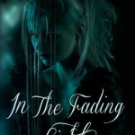 About In The Fading Light by Tara Brown & Giveaway