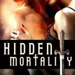 Hidden Mortality by Maggie Mundy Excerpt & Giveaway