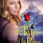 Tears of the Rose by Jeffe Kennedy Cover Reaveal