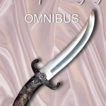 The Impaler Legacy Omnibus by Ioana Visan Excerpt & Giveaway