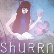 Shurrn-avatar
