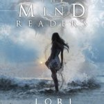 Bee on Books: The Mind Readers by Lori Brighton