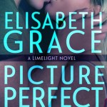 Picture Perfect by Elisabeth Grace & Giveaway