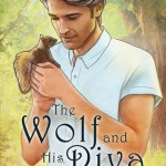 Shifters by Chris T. Kat & Giveaway