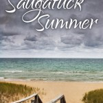 Saugatuck Summer by Amelia C. Gormley