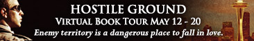 hostileGround_TourBanner(1)