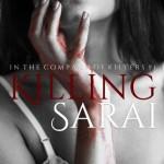 Killing Sarai by J.A. Redmerski
