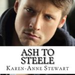 Q&A with Karen-Anne Stewart & Giveaway