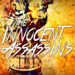 The Innocent Assassins by Pema Donyo