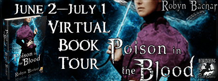 Poison in the Blood Banner 450 x 169 - Copy