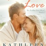 Q&A with Kathleen Shoop & Return to Love Excerpt