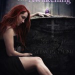 Seraphina: The Awakening by Sheena Hutchinson Excerpt & Giveaway
