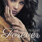 Brooklynn's Butterflies: Every Night Forever by R.E. Butler
