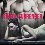 Indie Flutters: Sinful Surrender by Houston Havens – Excerpt & Interview