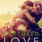 Captured Love by Juliana Haygert Excerpt & Giveaway