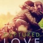 Captured Love by Juliana Haygert Excerpt & Giveaway