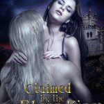 Brooklynn's Butterflies: Claimed by the Elven King: Part One by Cristina Rayne