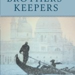 The Brothers' Keepers by N.L.B. Horton Excerpt & Giveaway