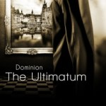 What inspired The Ultimatum by Katy Swann